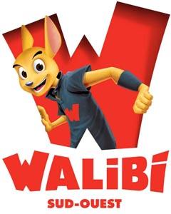 Journées Walibi Aquitaine
