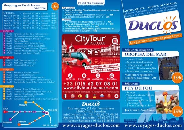6depliant-duclos2014-exter