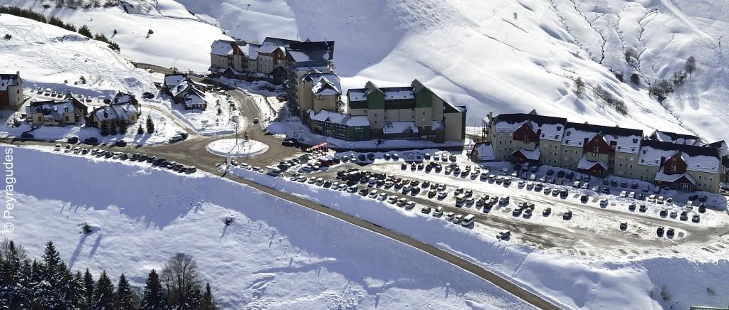 Ski-peyragudes-les-voyages-duclos