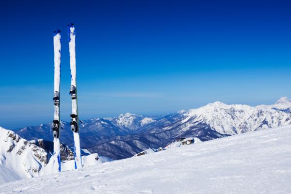 Journées ski – Saison 2015/2016