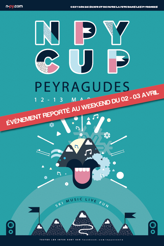 npy_cup_peyragudes_report