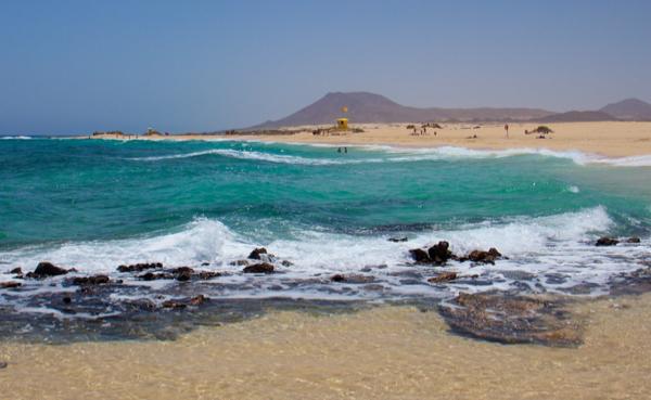 10 activités à faire pendant une journée à la plage