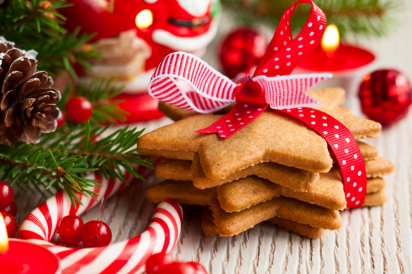 L'Histoire des traditions de Noël