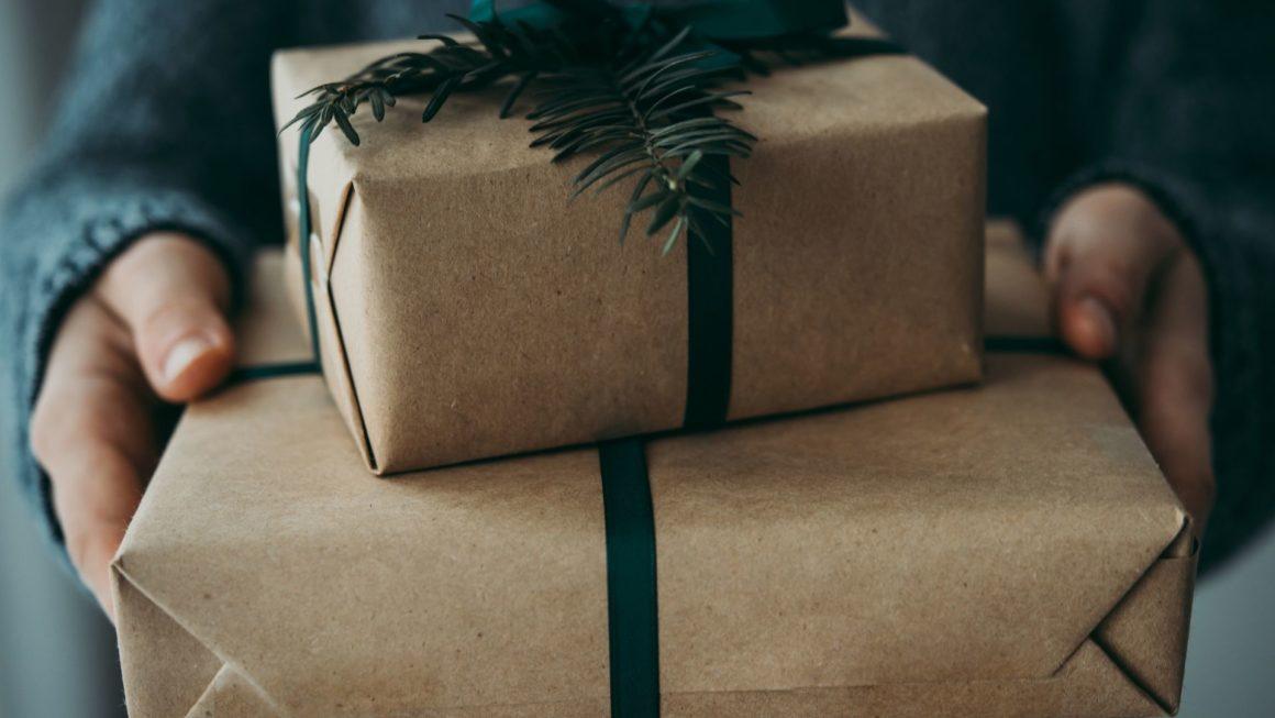 Quelques idées de cadeaux de dernière minute !