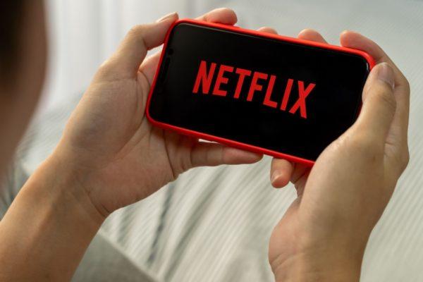 Les meilleures séries à regarder sur Netflix