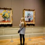 visites-virtuelles-musees