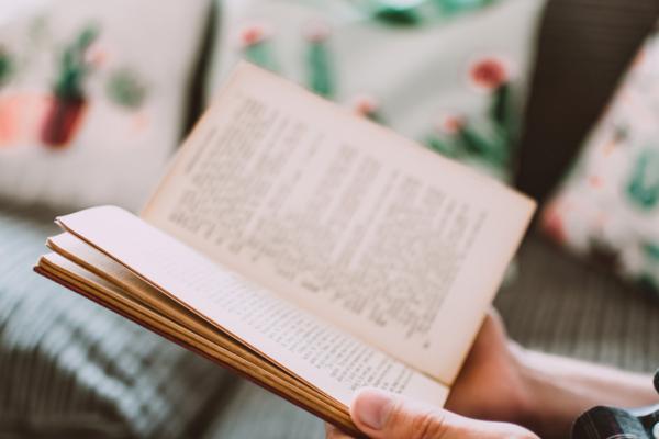 Quels sont les Best Sellers de l'année 2020 ?