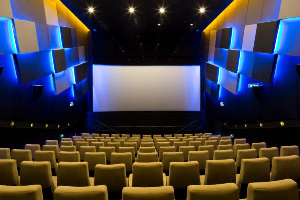 Que regarder au cinéma au mois de juin ?